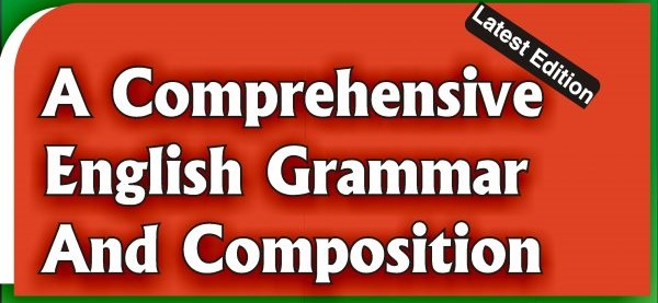 Read more about the article Akshar Publication English Grammar Book Free Download